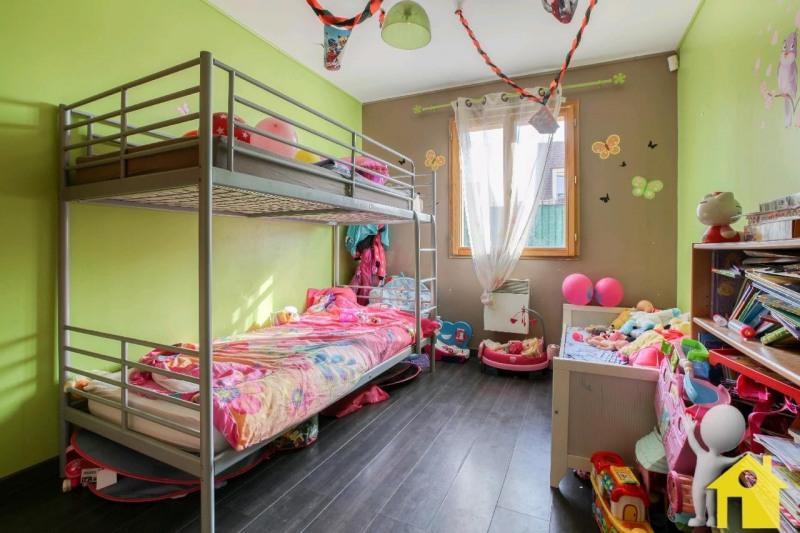 Sale house / villa Neuilly en thelle 244000€ - Picture 5