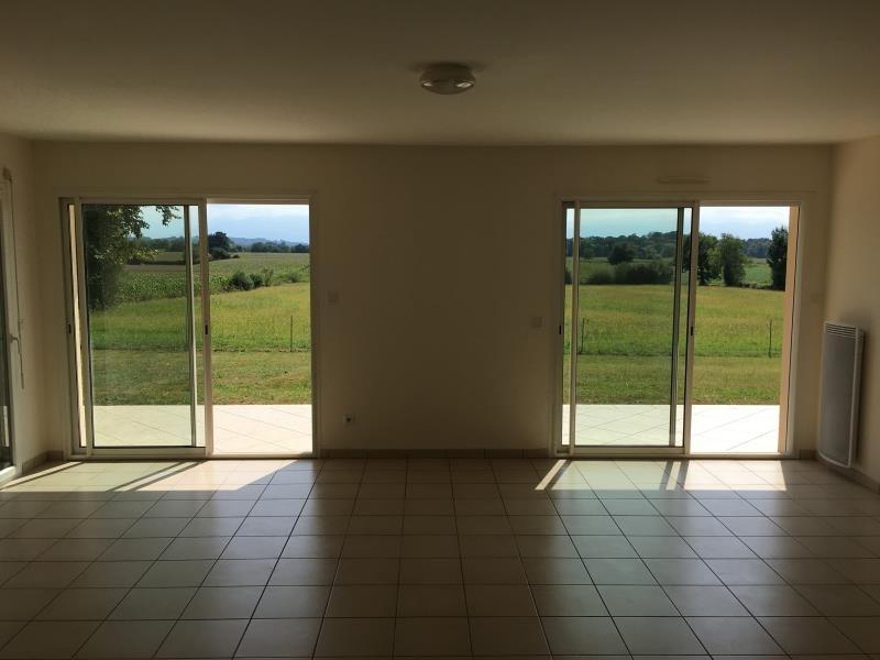 Vente maison / villa Sendets 370000€ - Photo 5