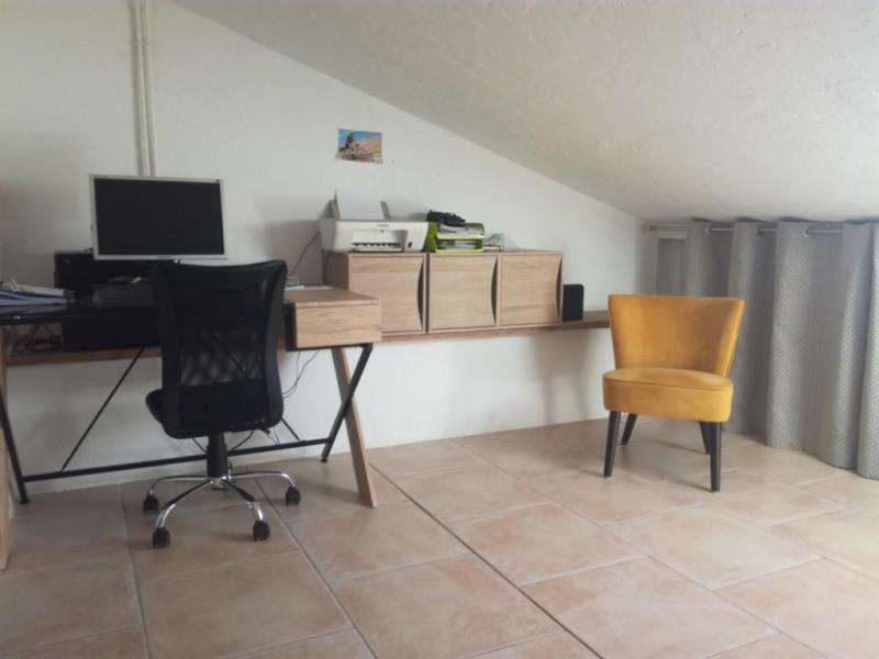 Sale apartment Le grau du roi 320000€ - Picture 7
