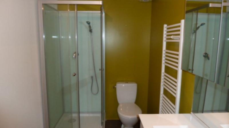 Sale house / villa Landrais 91800€ - Picture 8