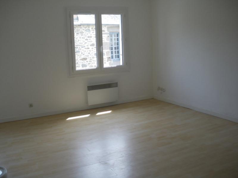 Vente maison / villa Combourg 97200€ - Photo 1