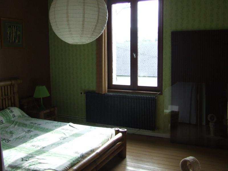 Vente maison / villa Malaunay 140000€ - Photo 17