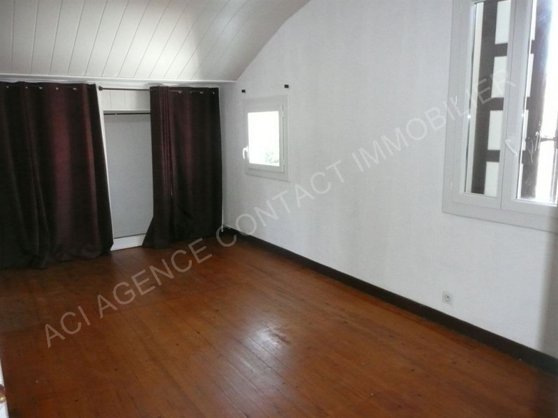 Vente maison / villa Mont de marsan 180000€ - Photo 8
