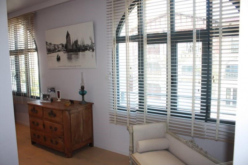 Deluxe sale house / villa Les sables d'olonne 939000€ - Picture 10