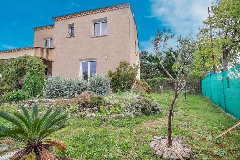 Produit d'investissement maison / villa Remoulins 177000€ - Photo 9