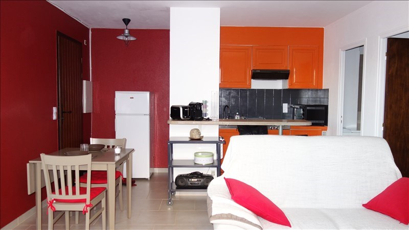 Sale apartment La londe les maures 147000€ - Picture 3