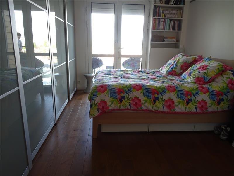 Deluxe sale house / villa Antony 1030000€ - Picture 5