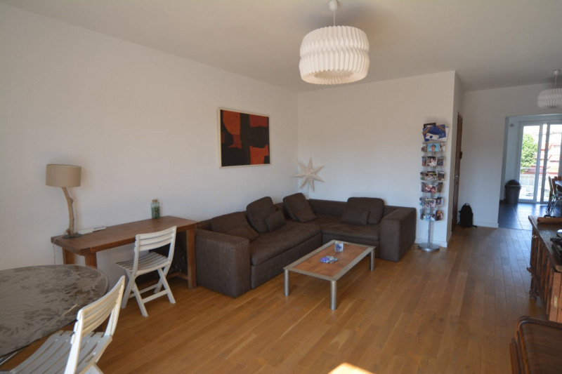 Vente appartement Antibes 390 000€ - Photo 3