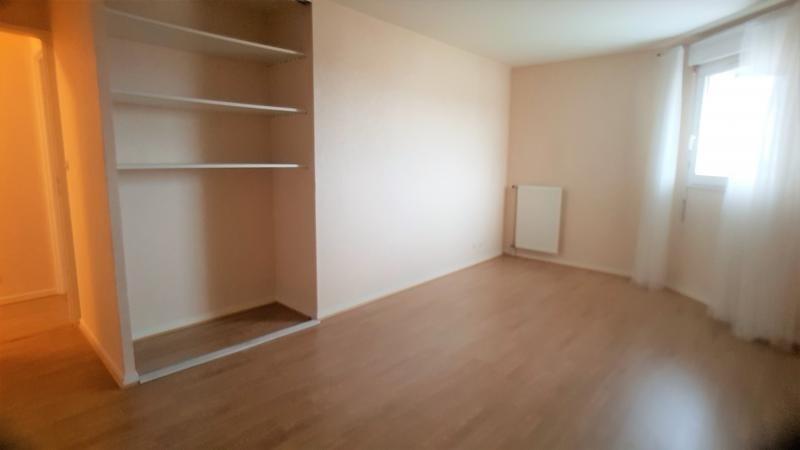 Sale apartment Noiseau 210000€ - Picture 7