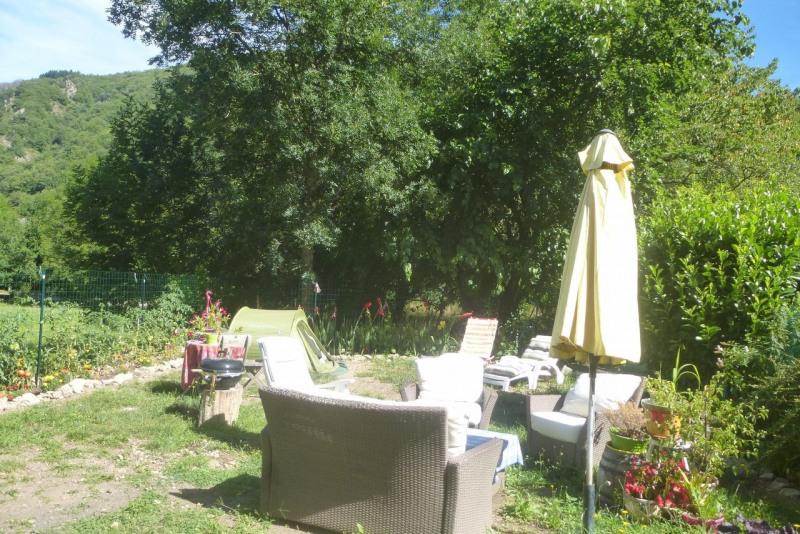 Vente maison / villa Thueyts 189000€ - Photo 2