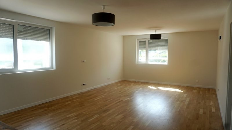 Location appartement Collonges sous saleve 1800€ CC - Photo 2