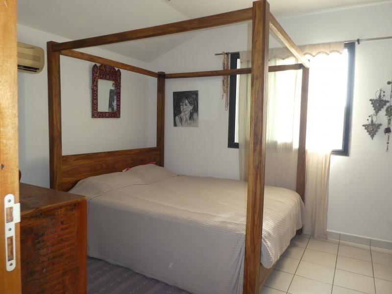 Sale apartment Le piton st leu 231000€ - Picture 5