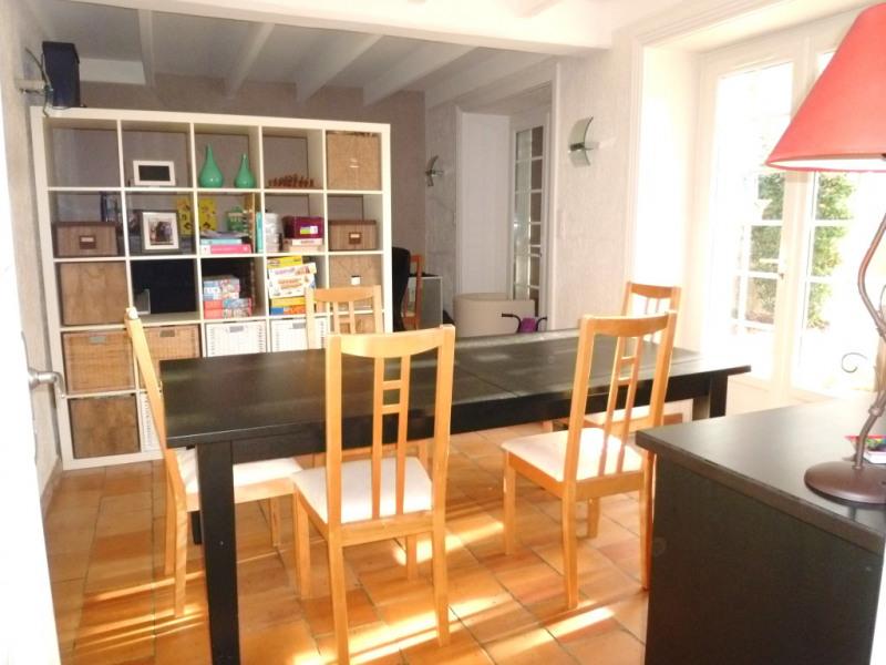 Venta  casa Nercillac 254400€ - Fotografía 3