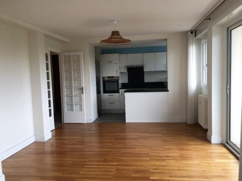 Alquiler  apartamento Toulouse 1075€ CC - Fotografía 1