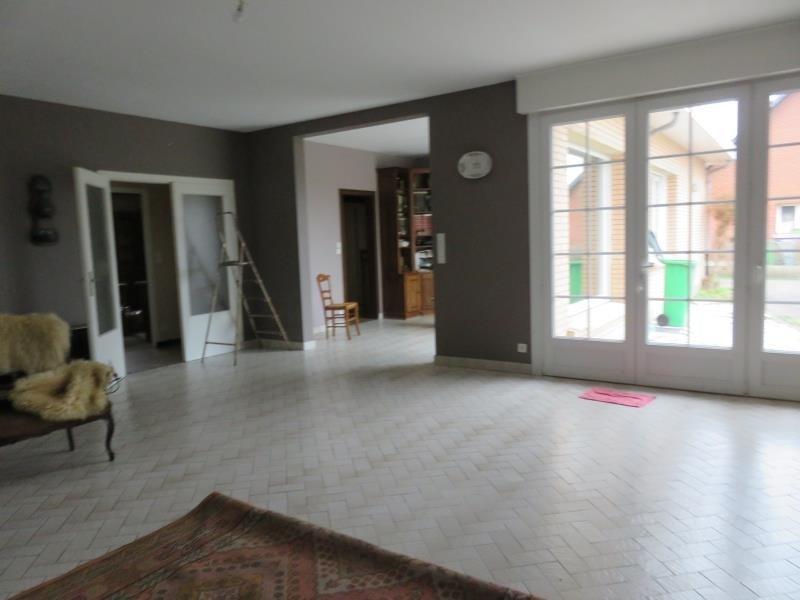 Vente maison / villa Teteghem 355000€ - Photo 3
