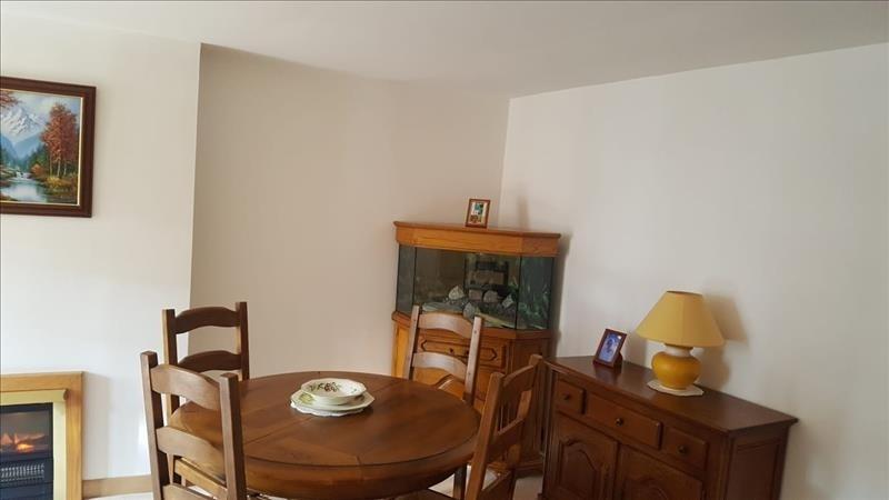 Rental house / villa Annet sur marne 850€ CC - Picture 3