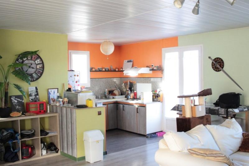 Verkoop  huis Charleval 249800€ - Foto 4