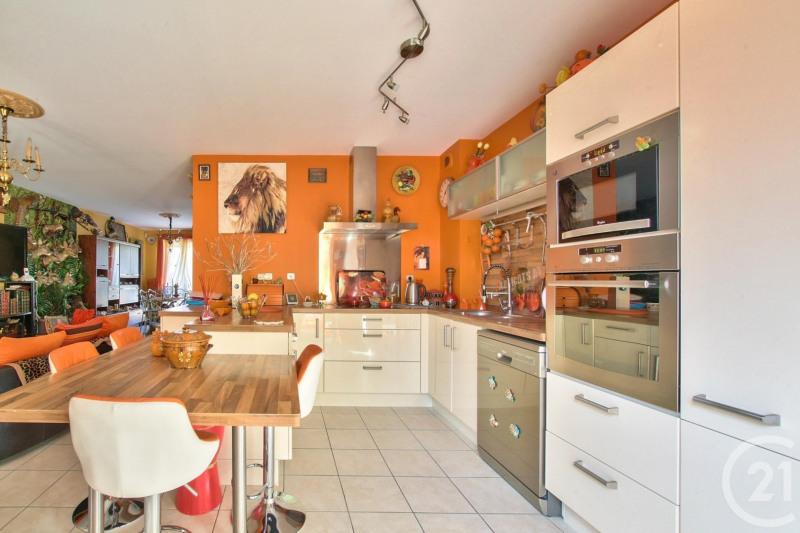 Продажa дом Blainville sur orne 214000€ - Фото 3
