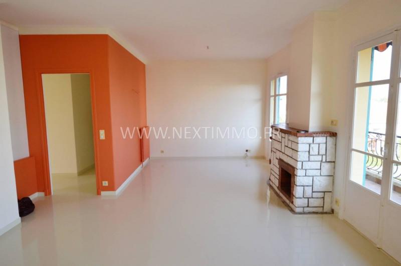 Location appartement Roquebrune-cap-martin 2700€ CC - Photo 6