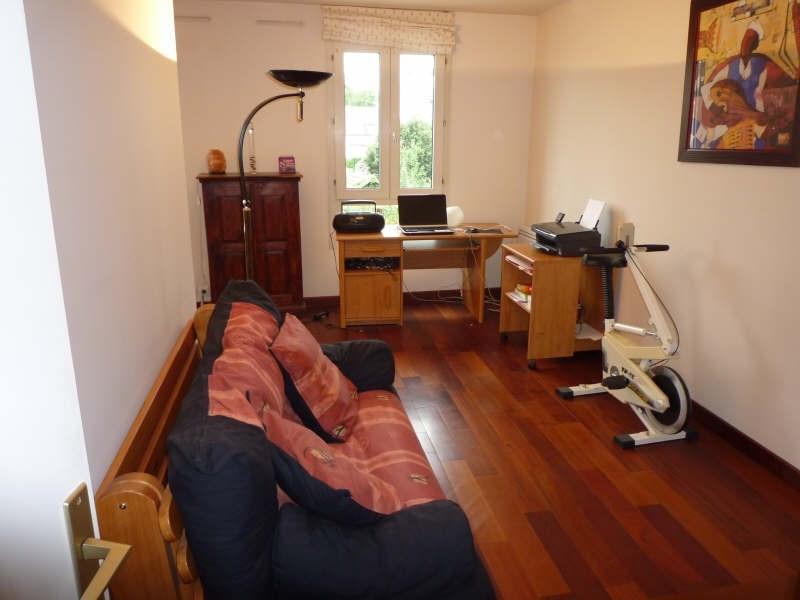 Location appartement Poissy 1600€ CC - Photo 3
