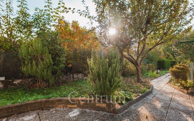 Venta  casa Terville 230000€ - Fotografía 1