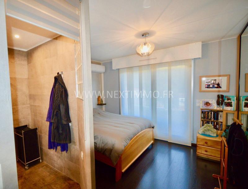 Venta  apartamento Menton 261000€ - Fotografía 4