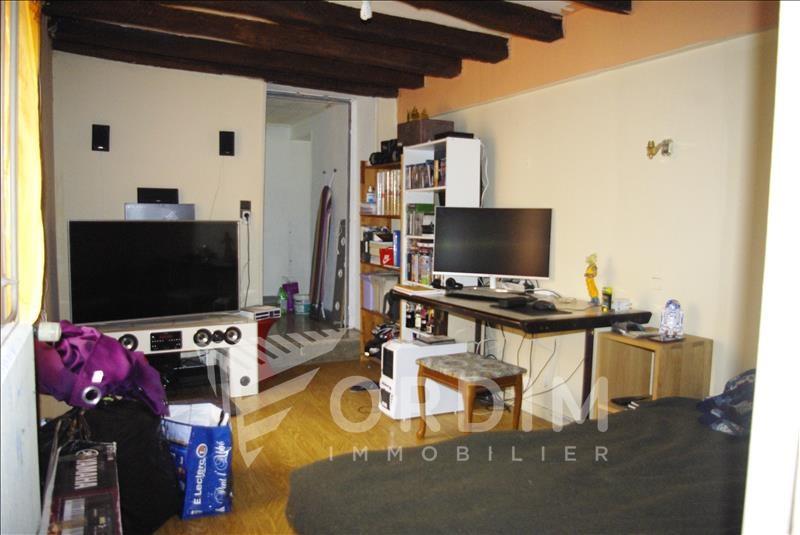 Vente maison / villa Toucy 61000€ - Photo 8