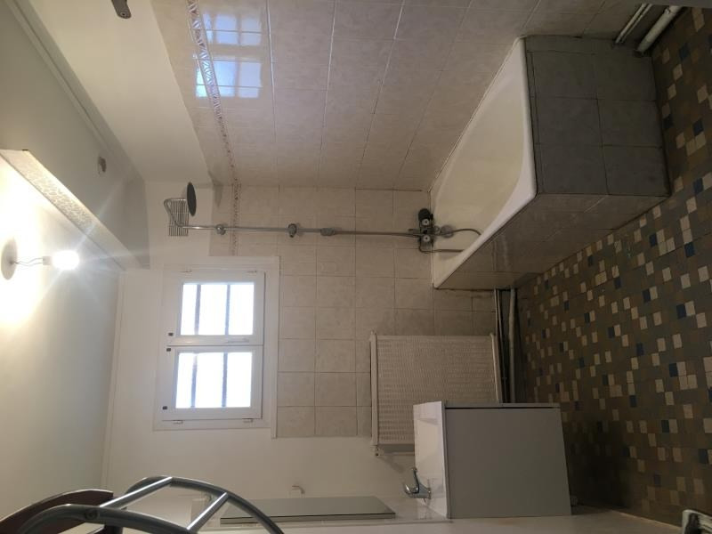 Rental house / villa Ayguesvives 1000€ CC - Picture 7