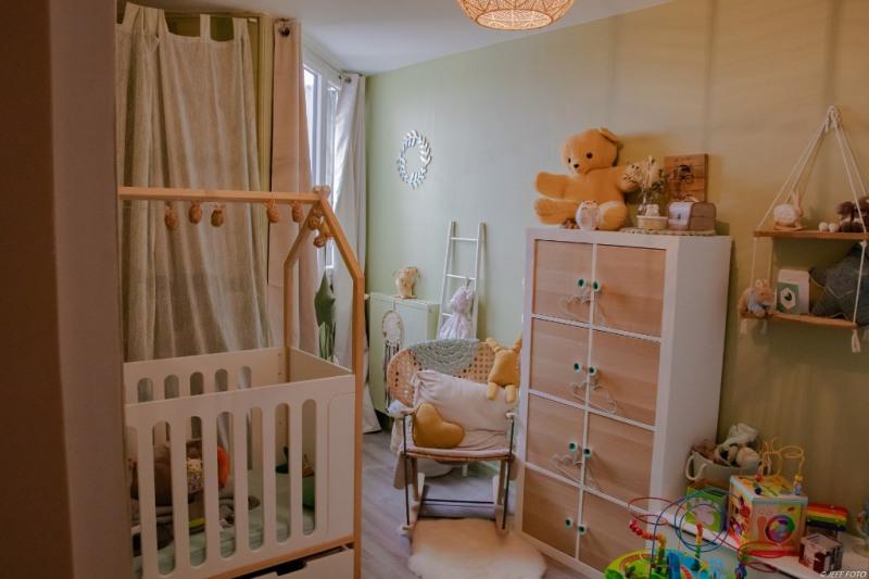 Vente appartement Saint germain en laye 279000€ - Photo 6