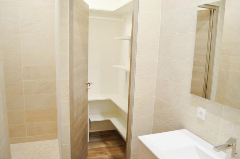Vente appartement Nice 229000€ - Photo 5