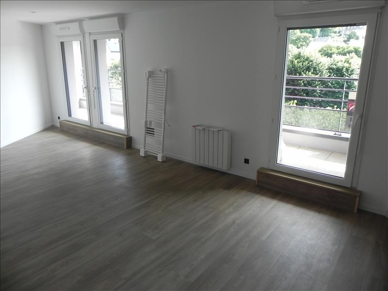 Vente appartement Perros guirec 175 100€ - Photo 4