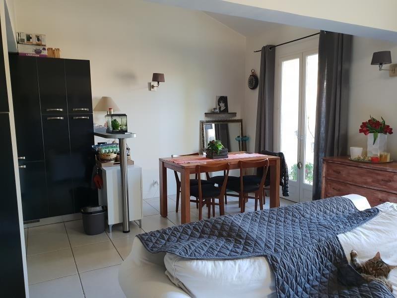 Продажa квартирa La colle sur loup 340000€ - Фото 4