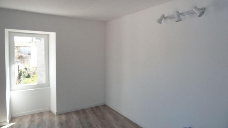 Vente maison / villa Saint medard d aunis 203300€ - Photo 8