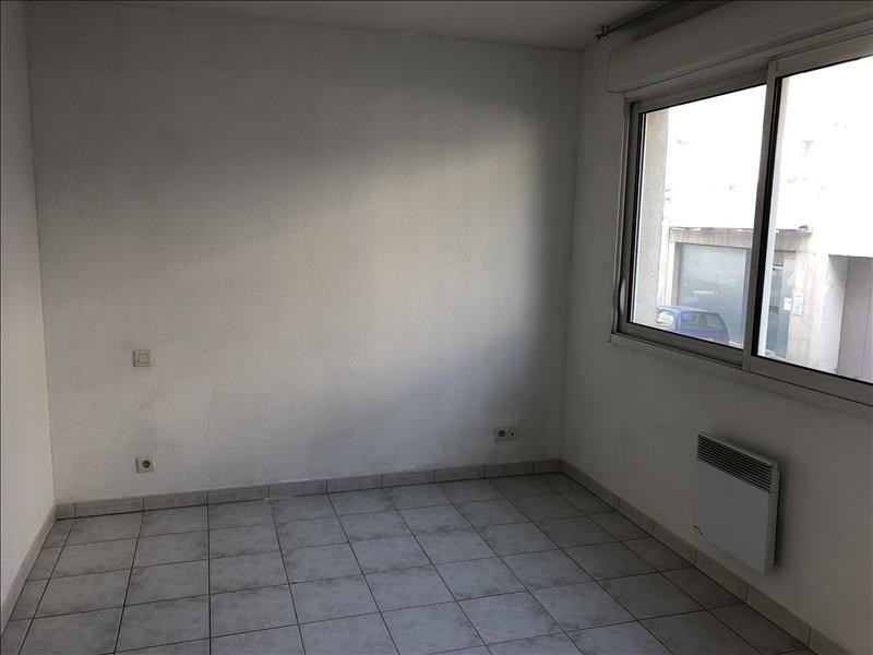 Vente appartement Nîmes 123 000€ - Photo 3