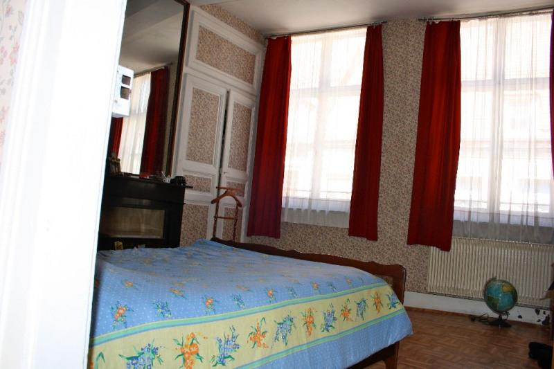 Vente maison / villa Aire sur la lys 271050€ - Photo 10