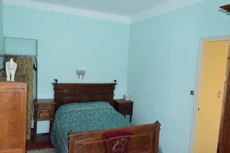 Location appartement Eygalieres 575€ CC - Photo 4