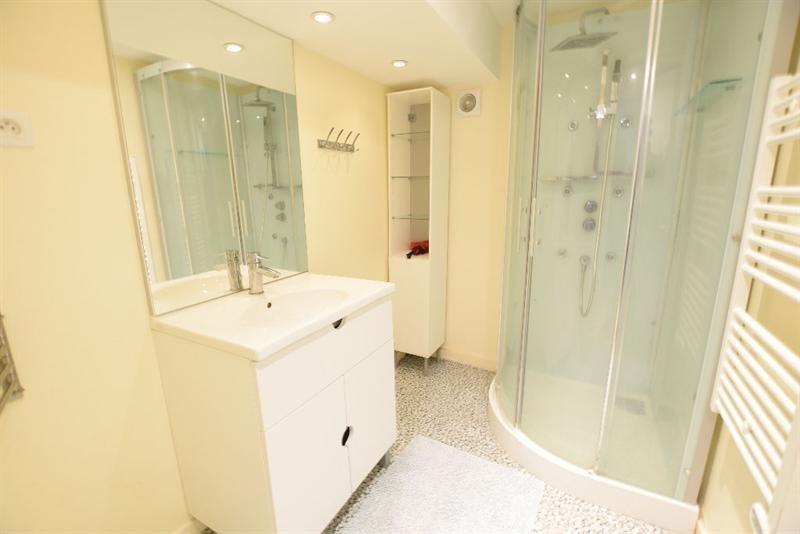 Venta  casa Landunvez 328600€ - Fotografía 7