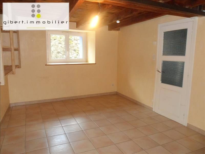 Rental house / villa Charentus 466,79€ +CH - Picture 7
