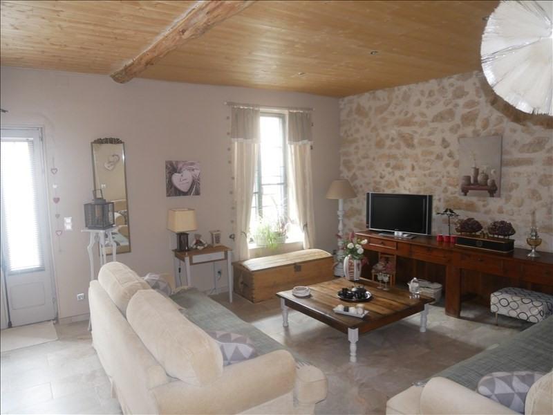 Venta  casa Puisserguier 299000€ - Fotografía 2