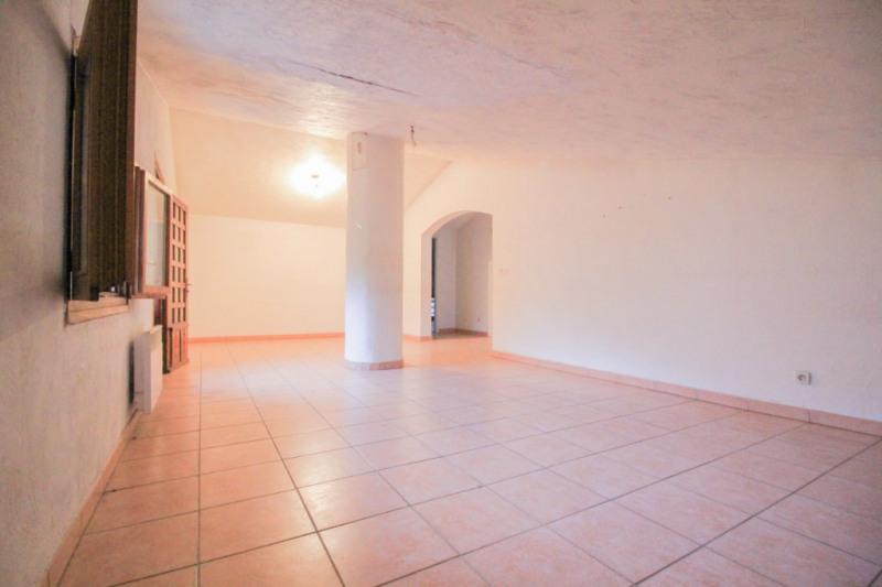 Sale house / villa Sallanches 315000€ - Picture 8