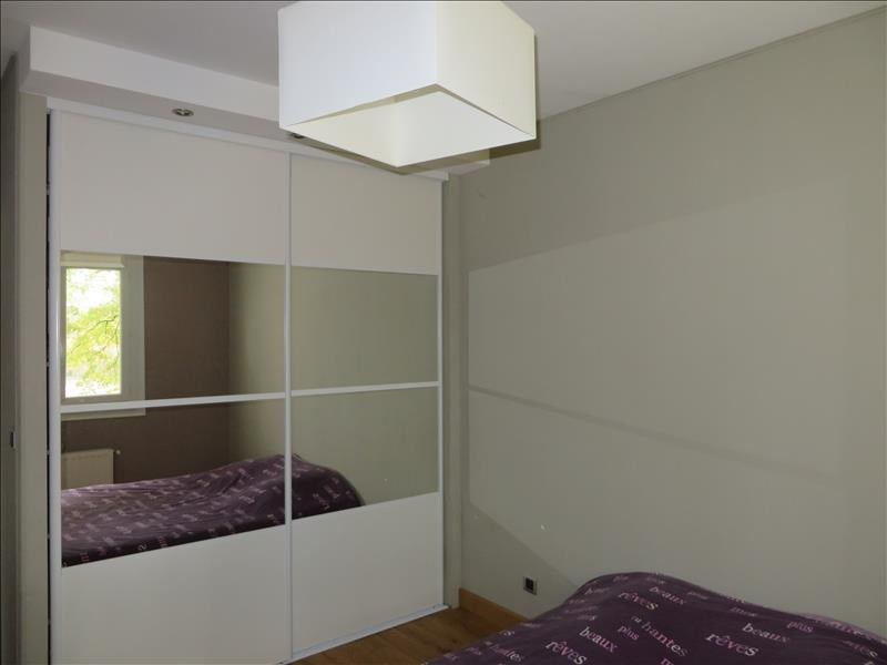 Vente maison / villa St remy 180000€ - Photo 5