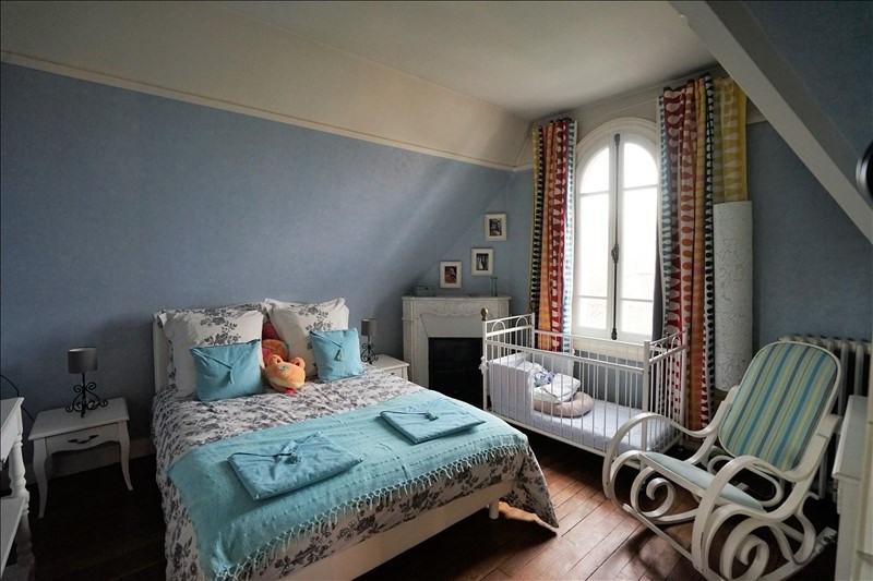 Verkoop van prestige  huis Colombes 1290000€ - Foto 6
