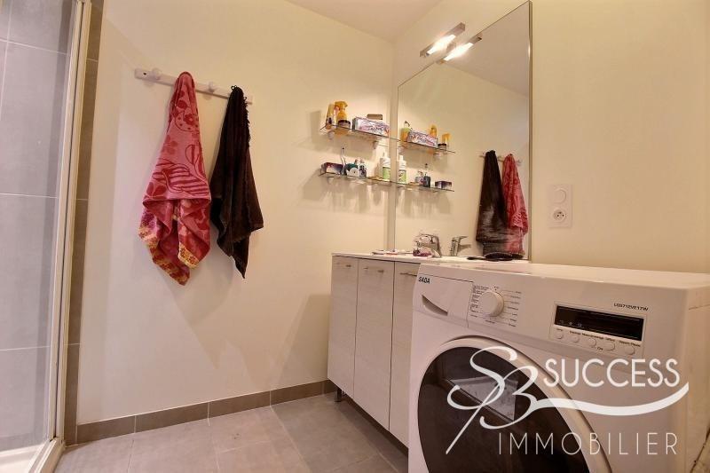 Prodotto dell' investimento immobile Hennebont 261950€ - Fotografia 5