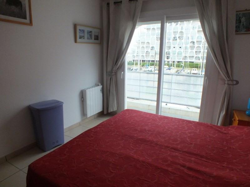 Vente appartement Empuriabrava 252000€ - Photo 14