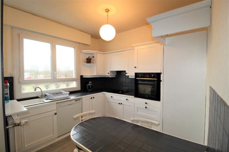 Vente appartement Limoges 135000€ - Photo 3