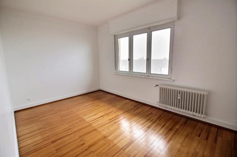 Vente appartement Strasbourg 212000€ - Photo 6