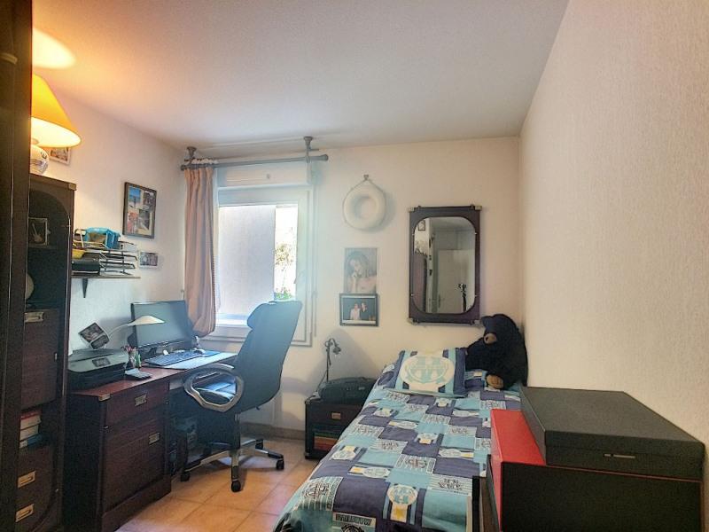 Vente appartement Menton 349900€ - Photo 6