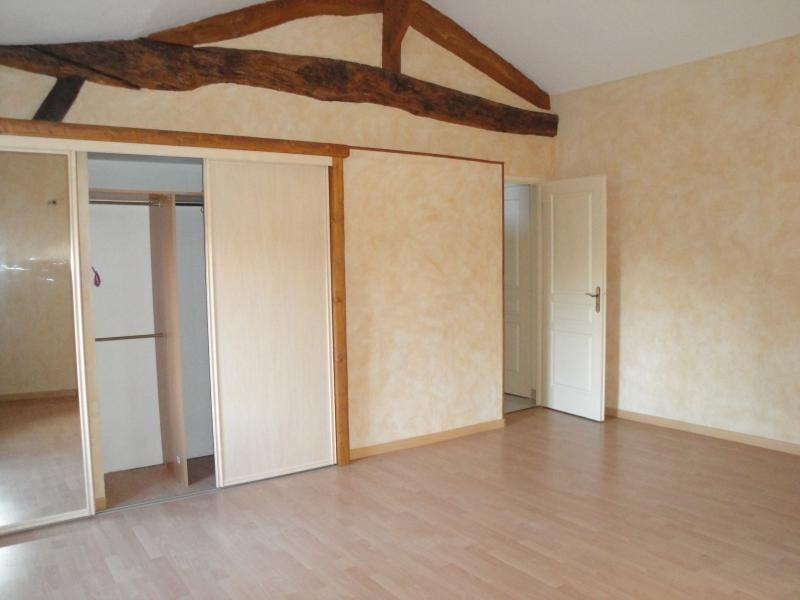 Sale house / villa Coulonges sur l autize 235 500€ - Picture 8