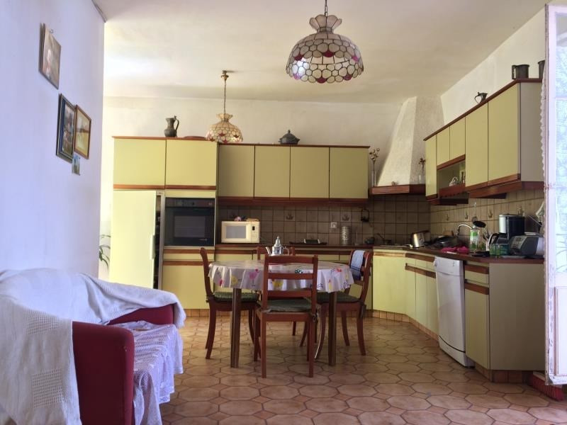 Sale house / villa Beziers 139 000€ - Picture 3