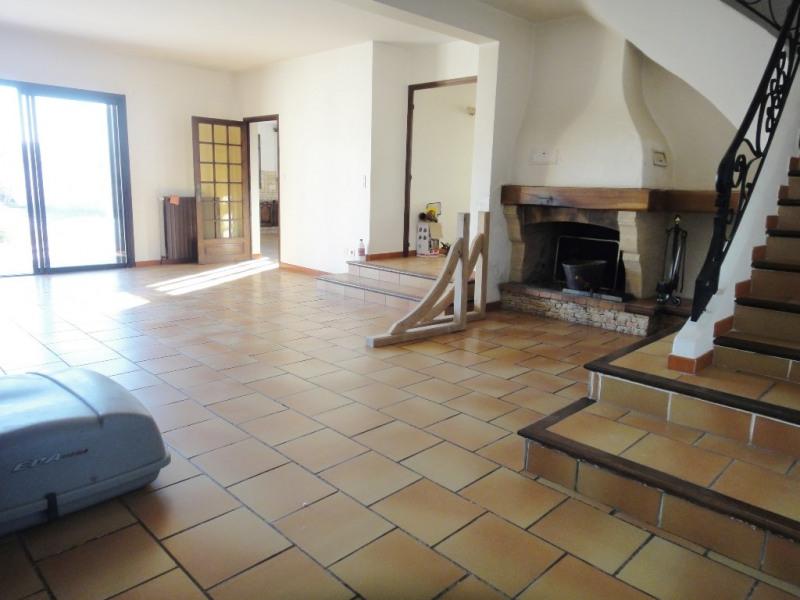 Vente maison / villa Marignane 420000€ - Photo 3